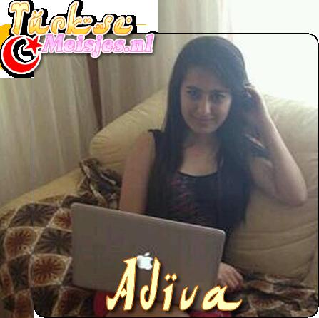 Turkse Adiva (24)