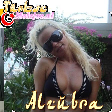 Turkse Alzubra (37)