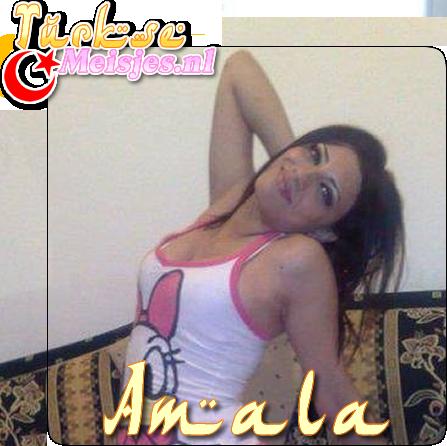 Turkse Amala (30)