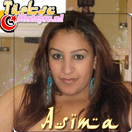 Turkse Asima (33)