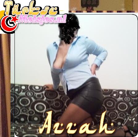 Turkse Azzah (34)