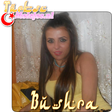 Turkse Bushra (38)