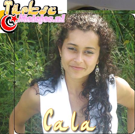 Turkse Cala (25)