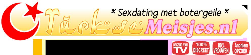 Sexdating met botergeile Turkse meisjes!
