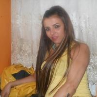 Bushra - Foto 3